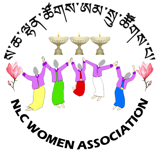 Women's Association of National Land Commission