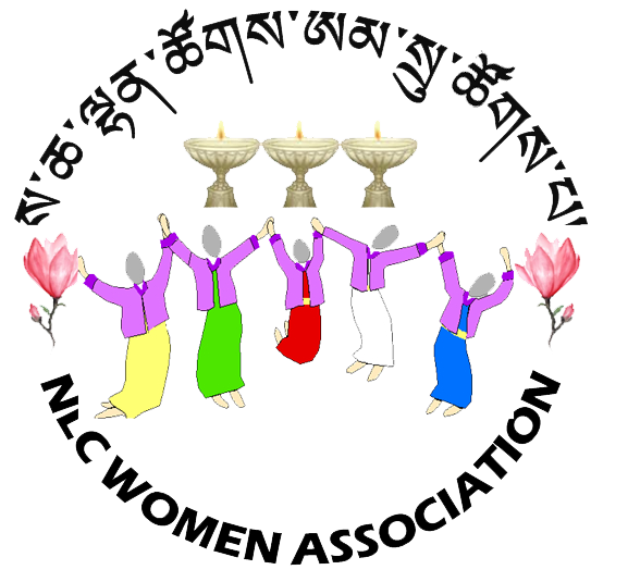National Land Commission's Women Association